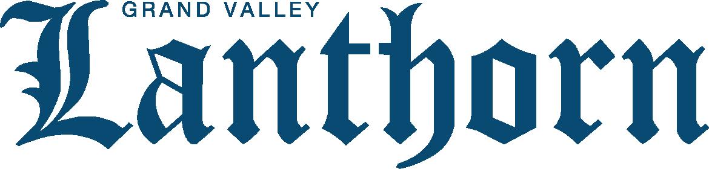 Lanthorn Logo